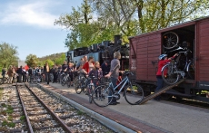 oechsle_fahrrad_freidank