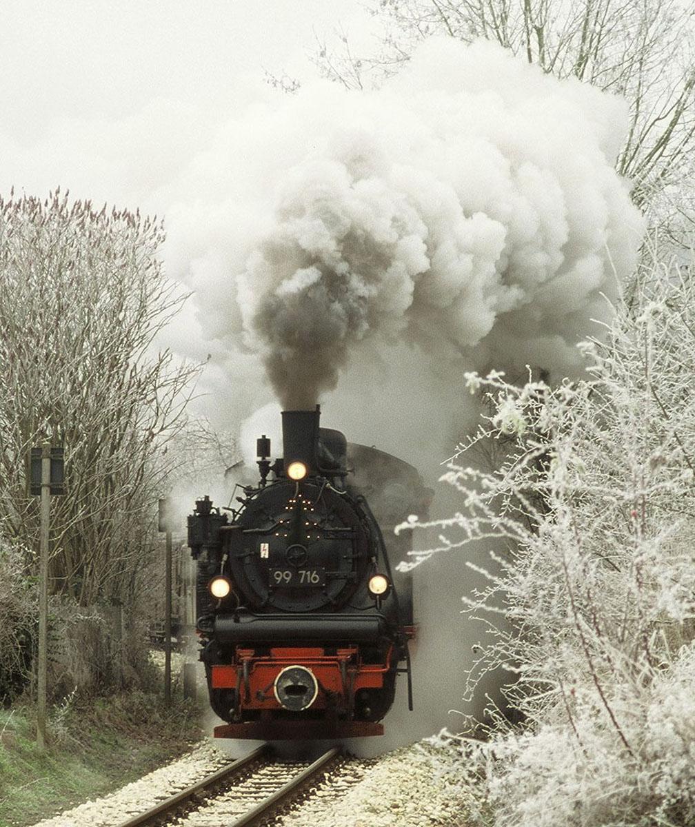 oechsle_winter-3_thalmann
