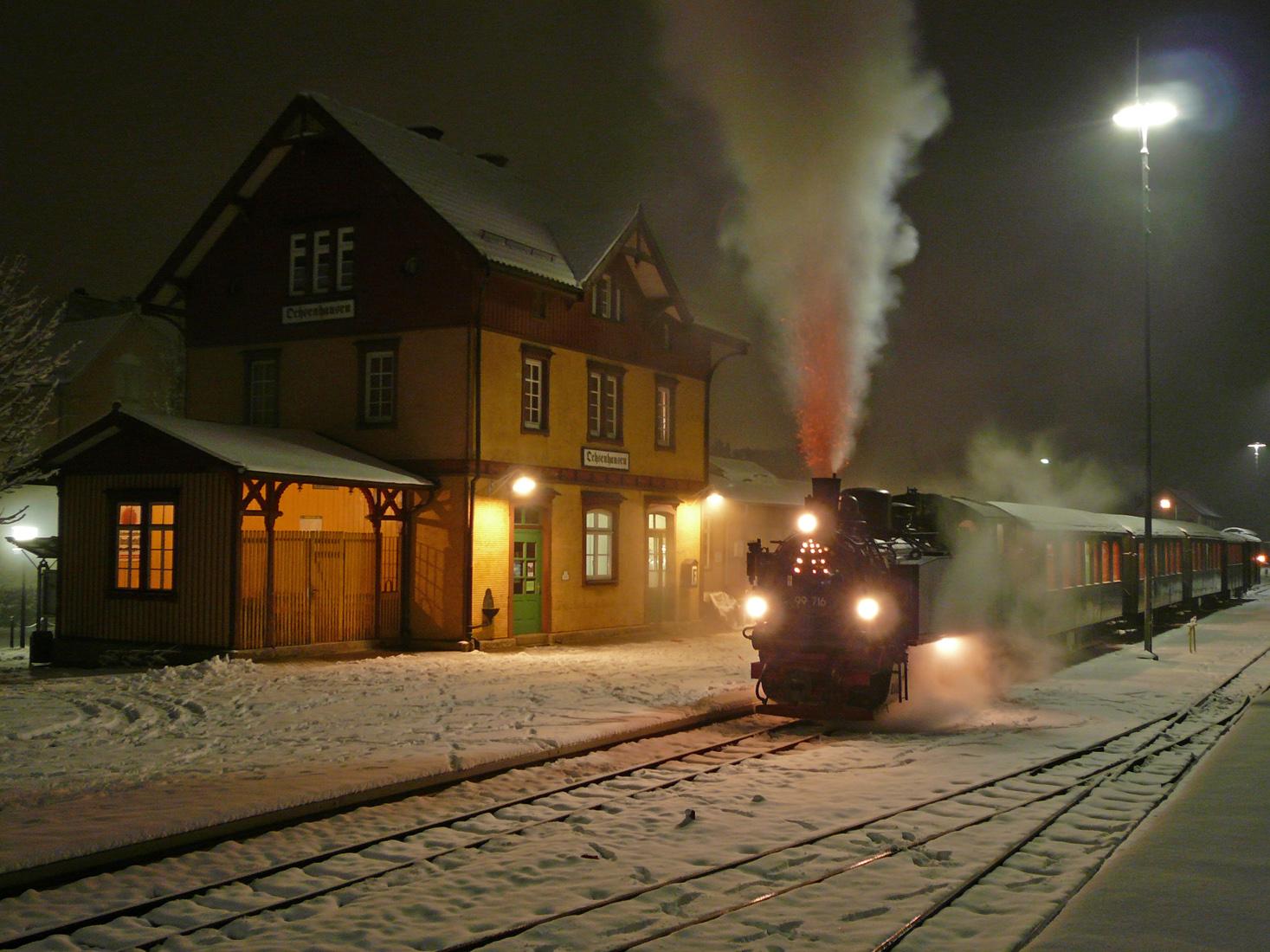 oechsle_winter-4_eichler