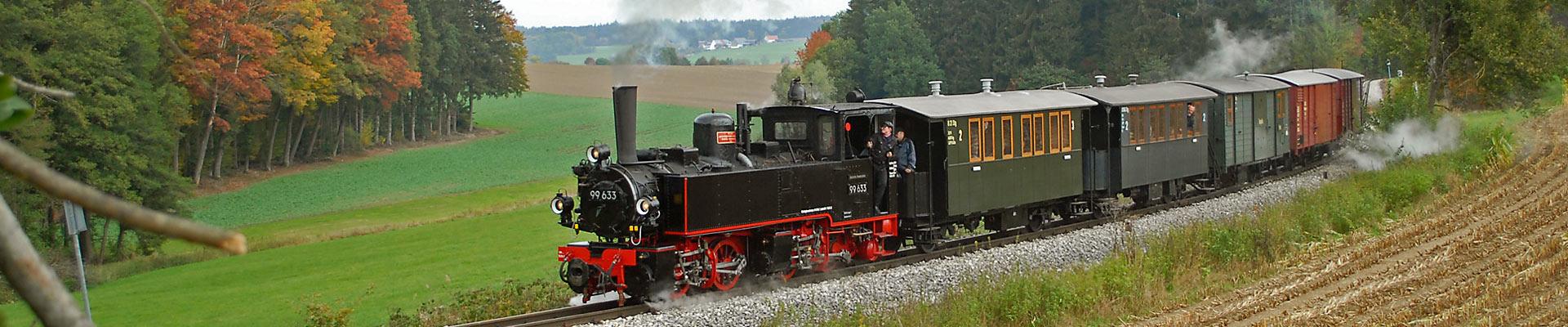 slider2-1920×400