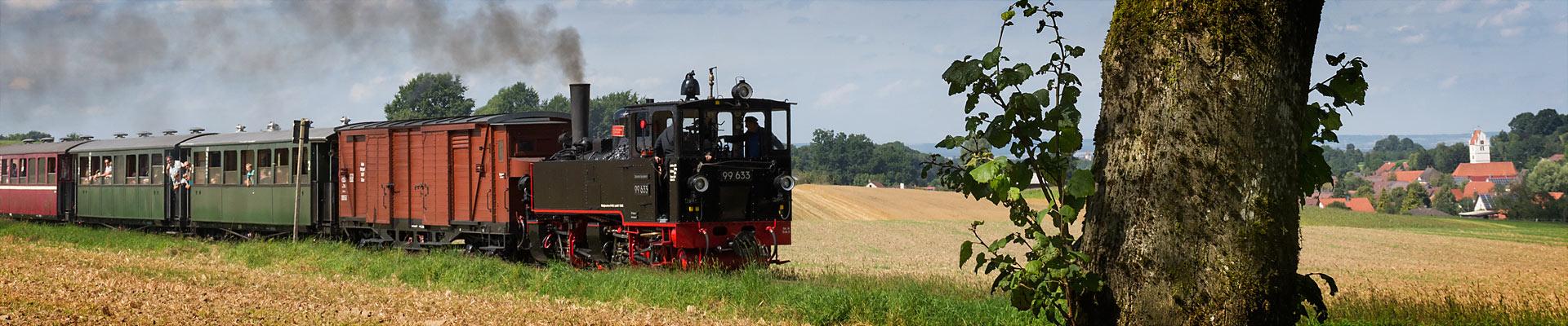 slider3-1920×400